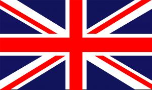 GB-Flag-2